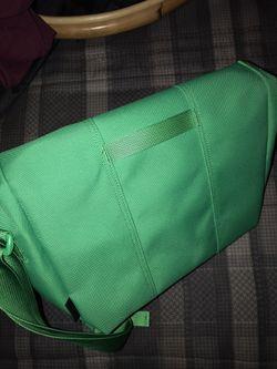 Timbuk2 small messenger bag Thumbnail