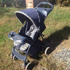 Graco stroller for Sale in Richmond, VA