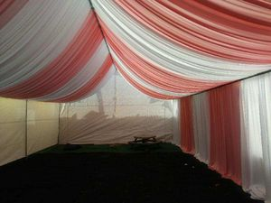Draping for Sale in San Diego, CA