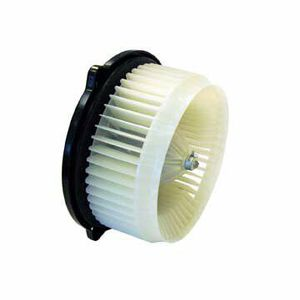 Fan Motor(Highlander New Automotive Replacement Blower Motor Assembly for Sale in Sylmar, CA
