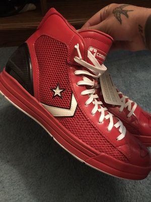 Kyle Korver official signed shoes for Sale in Moorestown, NJ OfferUp