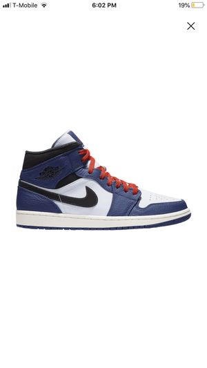Jordan 1 for Sale in Denver, CO