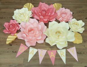 Paper flower backdrop for sale in san jose ca offerup paper flower backdrops for sale in san jose ca mightylinksfo