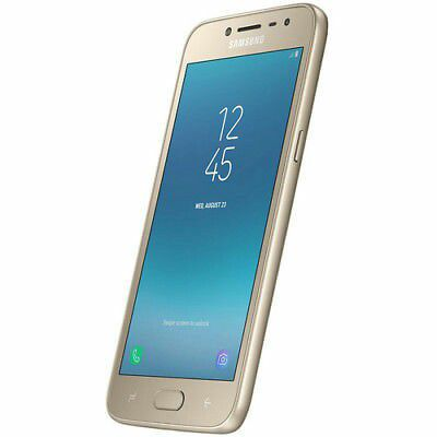 551cb97b8 NEW Samsung Galaxy J2 Pro J250M 2018 Unlocked GSM 4G LTE Android Phone