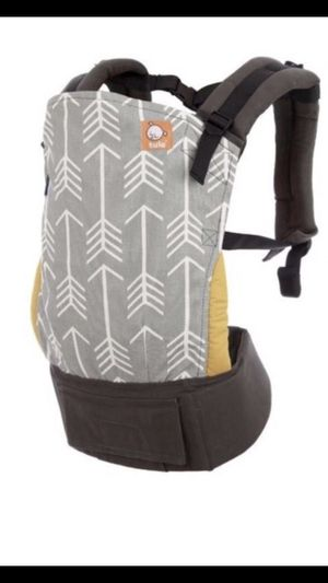 724fb163ddc New and Used Baby carriers for Sale in Arcadia