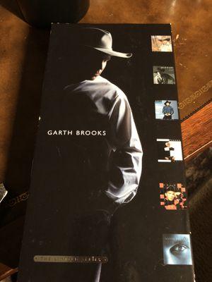 Garth Brooks for Sale in Sanford, NC