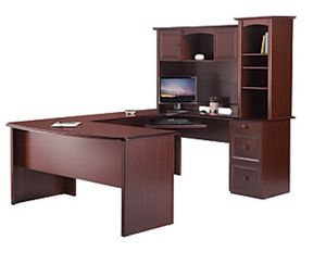 New And Used Office Desks For Sale In Homestead Fl Offerup