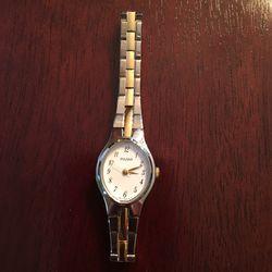 Wrist Watches - Pulsar & Gloria Vanderbilt Thumbnail