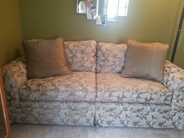Lloyds Of Chatham Sofa And Loveseat For In York Pa Offerup