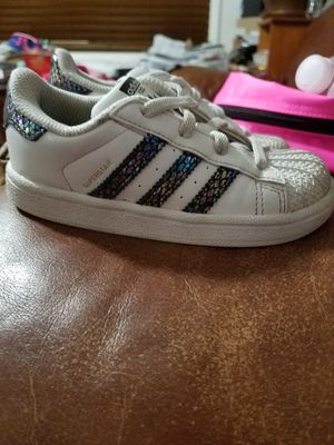 Girls adidas for Sale in OR, US