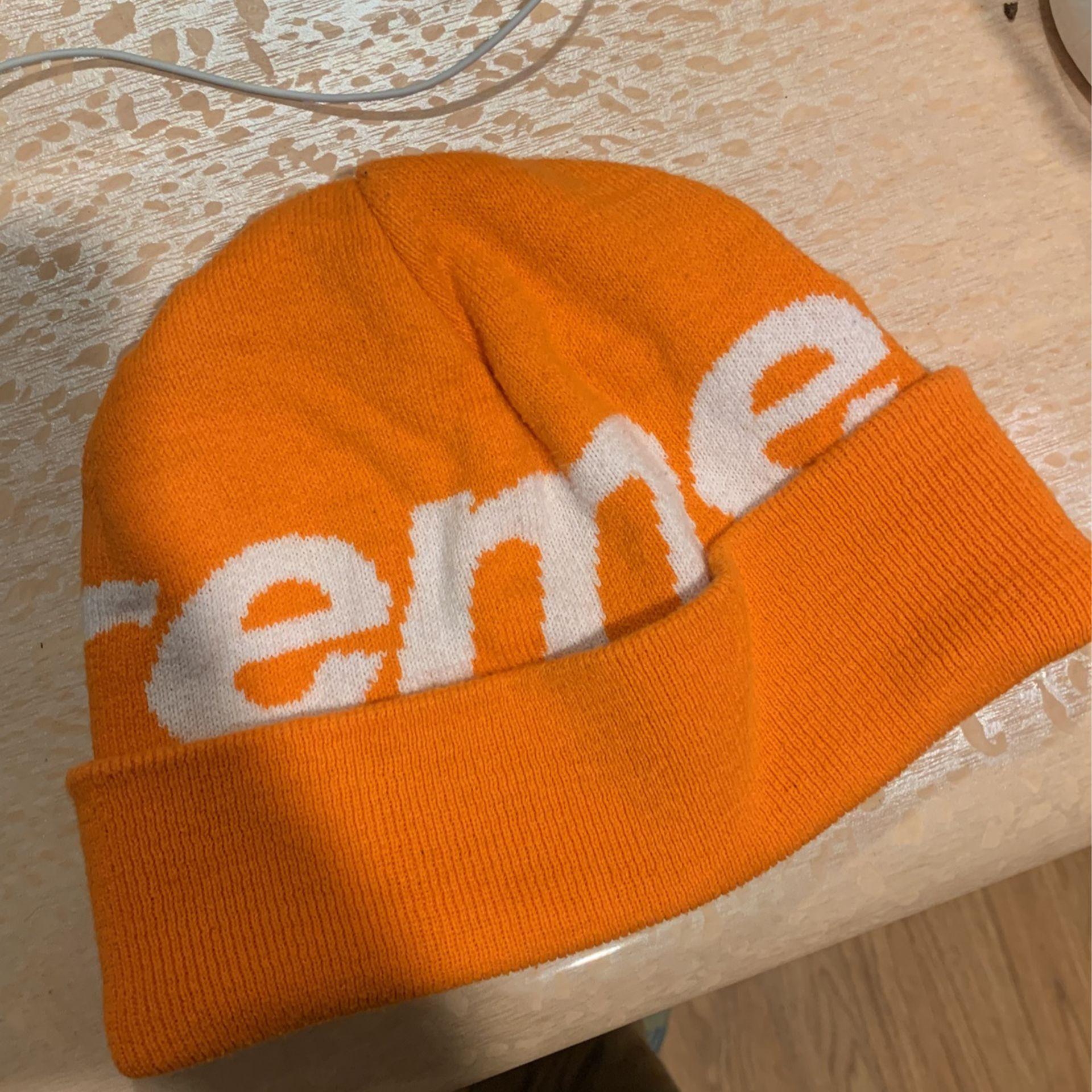 Supreme Bennie
