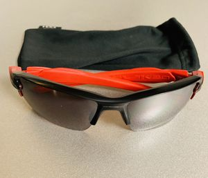Oakley Flak 2.0 Polarized Sunglasses 🕶 for Sale in Washington, DC