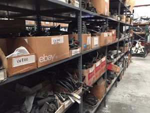 New And Used Motorcycle Parts For Sale In New Orleans La Offerup