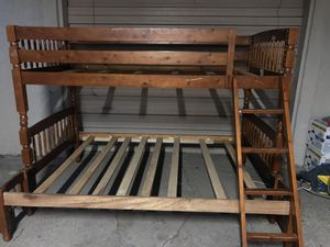 New And Used Twin Beds For Sale In Lodi Ca Offerup