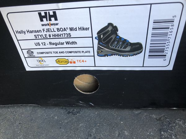 0b069627f9c New and Used Mens boots for Sale in San Fernando, CA - OfferUp