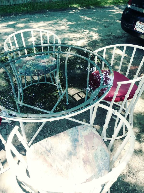 Excellent New And Used Vintage Chair For Sale In Youngstown Oh Offerup Ocoug Best Dining Table And Chair Ideas Images Ocougorg