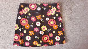 Girls skirt/skort for Sale in Manassas, VA