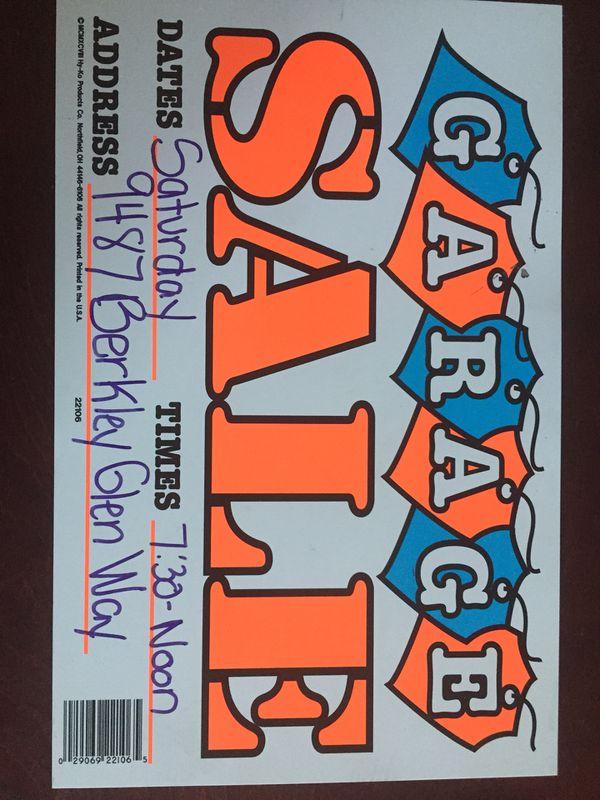 Elk Grove Garage Sales on livestock sale, used items sale, apartment sale, car sale, warehouse sale, one day sale, carport sale, tv sale, boat sale, grage sale, store sale, barn sale, street sale, crazy sale, basement sale, zumo sale, land sale, junk sale, bake sale, fashion sale,