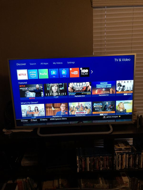 50 Inch Tv For Sale Cape Town