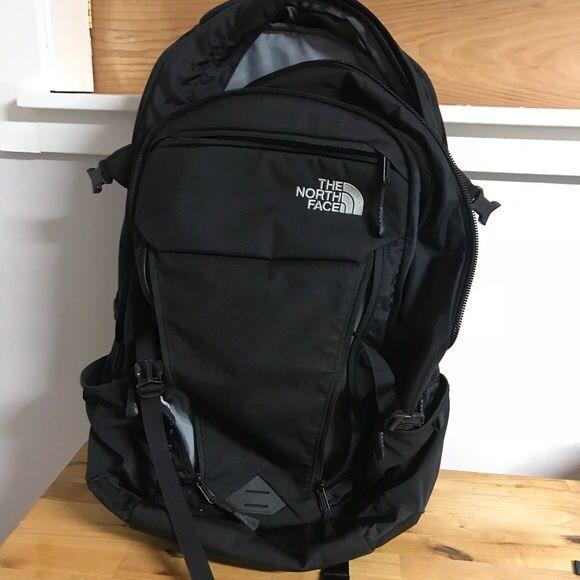 c984862976 Imágenes de The North Face Surge Backpack Sale