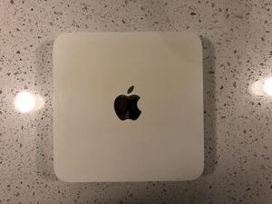 Apple Time Capsule - 500 GB for Sale in Herndon, VA