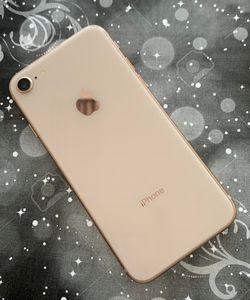 IPhone 8 64 GB Unlocked Thumbnail