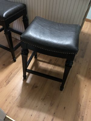 New And Used Furniture For Sale Offerup