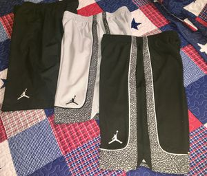 Boys shorts! Size Youth XL for Sale in Sanford, FL