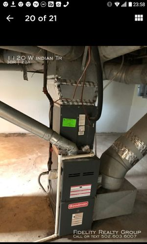 New and Used Ac condenser for Sale in Detroit, MI - OfferUp