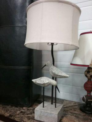 kiawah queen pillowtop mattress and box spring furniture in