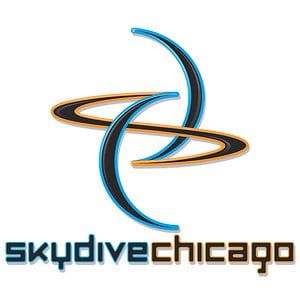 SkyDive for Sale in Chicago, IL