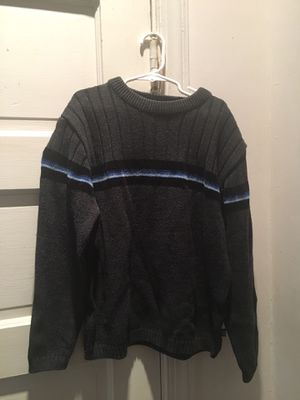 Sweater child size Small 8-10 for Sale in Washington, DC