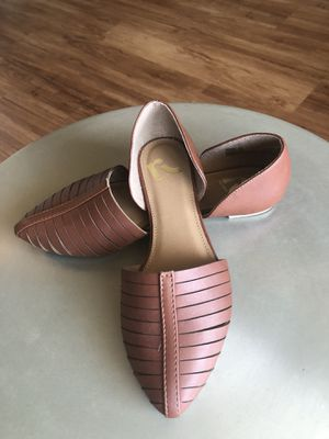 Flats (size 6) for Sale in Alexandria, VA
