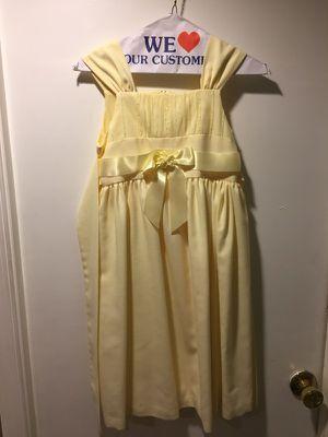 Dress (girl, size 8) for Sale in Manassas, VA