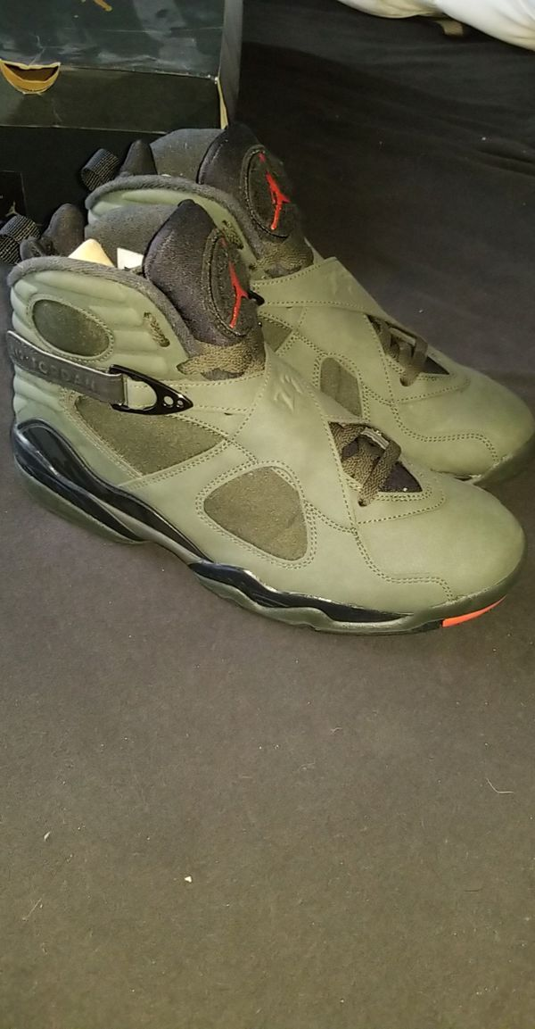 new product 066a8 ce83f New and Used Jordan for Sale - OfferUp