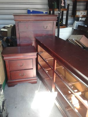 Dressers for Sale in Tampa, FL