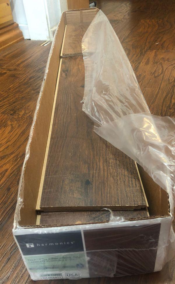 Cinnamon Oak Laminate Flooring Costco, Toasted Cinnamon Oak Laminate Flooring