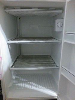 Kenmore freezer 56421501100 Thumbnail