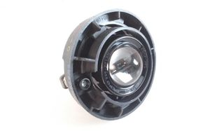 2005-2010 Chevrolet fog light assembly NEW 2592149N 15162675 for Sale in Hampstead, NC