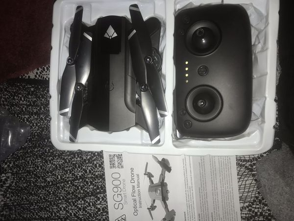 New and Used Drone for Sale in Philadelphia, PA - OfferUp