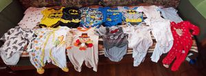 Photo Baby Boy clothes Newborn, 0 to 3 months, 3 to 6, 6 to 9 ,and 9 months