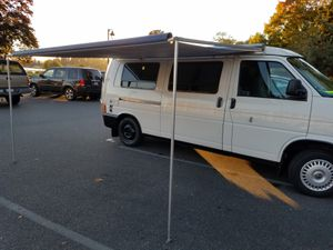 ab34136519 New and Used Camper vans for Sale in Bellevue