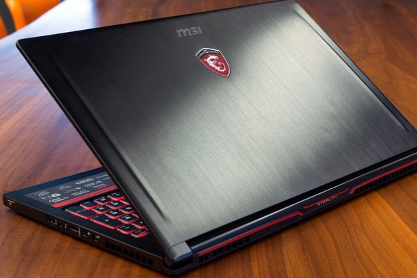 MSI GS63VR I7 GTX 1060 6Gb 16GB Ram for Sale in Woodinville, WA - OfferUp