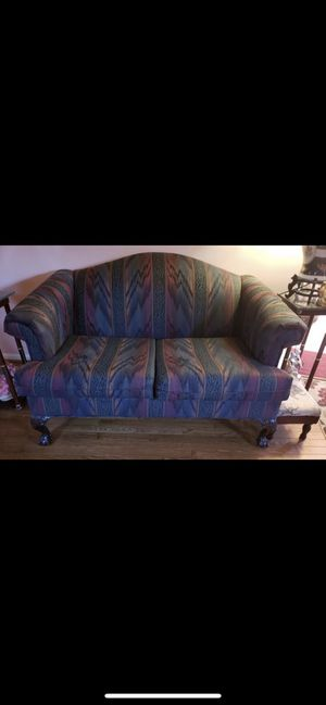 Love seat for Sale in West Springfield, VA