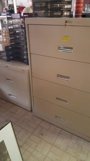 Office furniture for Sale in Tempe, AZ