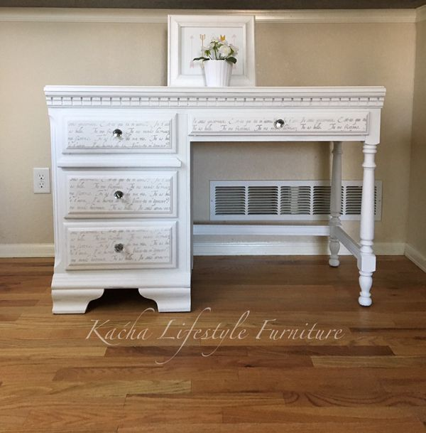 Vanity For Sale In Colorado Springs Co Offerup
