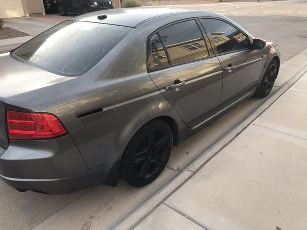 New and Used Acura parts for Sale in El Paso, TX - OfferUp