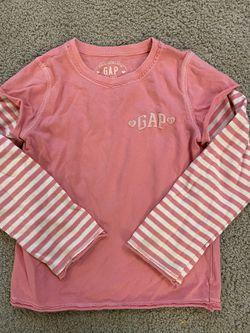 Girls 5T Clothing Thumbnail