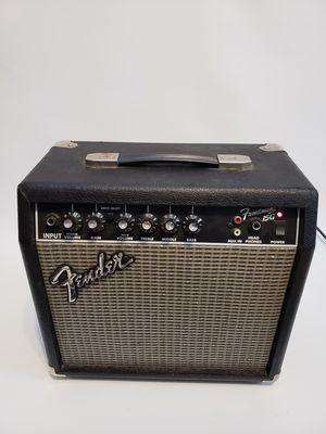 Fender Frontman 38 watt 15G Guitar Combo Amp for Sale in Ashland, VA