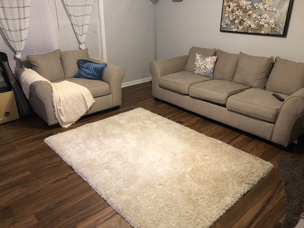 Rug Large And Medium Sized For Sale In Mint Hill Nc Offerup